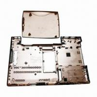 Plastic Electronic Products, OEM Services are Provided