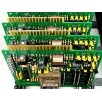 Buy cheap OEM Control PCBA Boards / Rigid-Flex PCB Assembly Services Turnkey PCB Assembly product