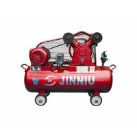 Buy cheap mini gas powered air compressor for Vehicle engine manufacture High quality, low price Quality First, Customer Oriented. product
