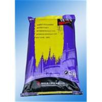 Buy cheap MT High-Efficient Mortar Additive (MODELE),Plastering additive product