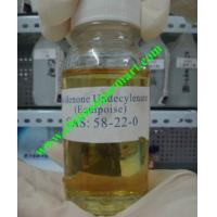 Buy cheap 13103-34-9 Legal Deca Durabolin Liquid Injecting Steroids Boldenone Undecylenate product