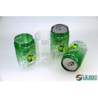 Buy cheap PET juice bottle from wholesalers