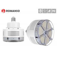 Buy cheap 400w Metal Halide Bulbs Led Replacement Led High Bay Light E39 E40 100W product