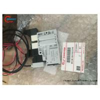 Buy cheap JUKI SPARE PARTS FOR 2070 2080 MC5M10HS 40045475 40045476 EJECTOR GOOD quality product