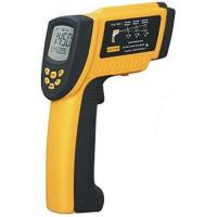 AR872A  Infrared thermometer