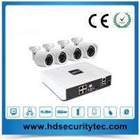 Home security without phone line home security without phone line