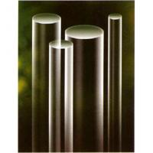 Buy cheap Quartz Glass Stick product