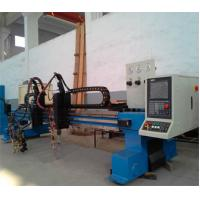 Buy cheap Special-Welding-Positioner product