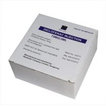 Buy cheap Diclofenac Sodium Injection Small Volume Parenteral 75mg/3ml analgesic anti-inflammatory product