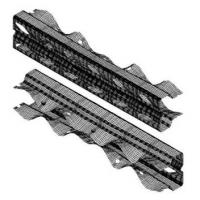 Buy cheap steel fixing band product
