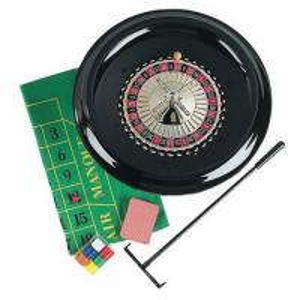 Buy cheap casino poker chip,poker chip,poker chip product