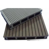 Buy cheap Beautiful decking product