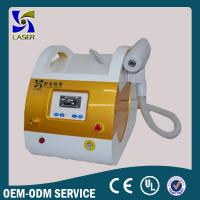 Power man switching power supply power man switching for Laser tattoo removal certification