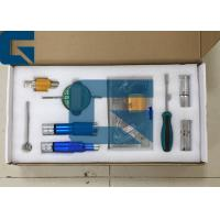 Buy cheap CAT 320D C7 C9 C-9 Fuel Injector Remove Tools , Common Rail Diesel Injector Repair Tools product