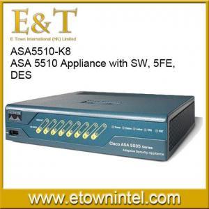 ASA5510-AIP10-K9 ASA5510-aip20sp-K9 ASA5520-AIP40-K9