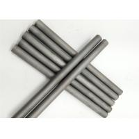 China High Toughness Tungsten Carbide Rod Abrasion Resistant For Making Dies on sale