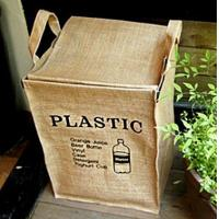 Buy cheap Private Label Portable Foldable Storage Woven Laundry Jute Basket Bin,Cotton Rope Storage Basket/ Jute Woven Planter Bas product