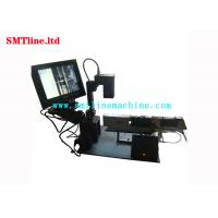 China Electronic SMT Feeder Corrector SIEMENS Feeder Calibration X-Y-Z Axis Adjustment on sale