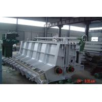 Buy cheap headbox for paper machine product