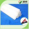 Buy cheap Hot Melt eva Glue bar from wholesalers