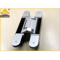 Buy cheap Hidden Bookcase Heavy Duty Door Hinges Concealed Hinges Reliable product