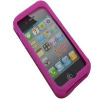 Buy cheap Silicon Case for iPhone 5, Soft Case for iPhone 5 (BSPC-00088) product