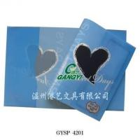 Buy cheap PP BOOK COVER product