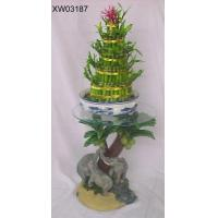 Buy cheap Polyresin coffee table product