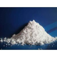 China BHB Fine Chemical Intermediates Calcium 3-Hydroxybutyrate CAS No 51899-07-1 on sale