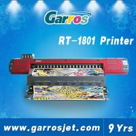 Buy cheap 6 feet large format sublimation printer 1.8m sublimation textile printer product