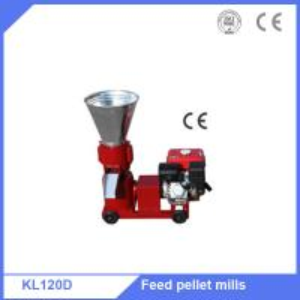China pellet mills machine making pellet for stove fuel burning energy on sale