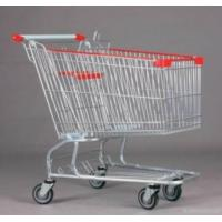 Buy cheap America Style Trolley product