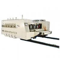 Buy cheap Metal stamping die products product