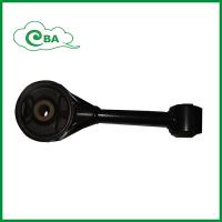 Buy cheap 12305-BZ030 Engine Mount for Daihatsu OEM CHINESE FACTORY product