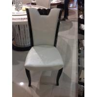 Buy cheap modern solid wood cateen chair furniture product