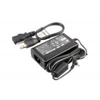 Buy cheap 48 Volts Cisco Power Supply For Access Point Power Option Aironet AIR-PWR-B product
