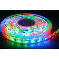 Buy cheap digital rgb led strip light product