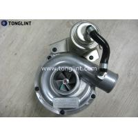 Buy cheap RHF5 8973544234 VB430093 Complete Turbocharger for Isuzu D-MAX 3.0 TD product