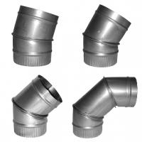 Buy cheap ANSI B 16.11 SS 316 threaded elbow 3000# product