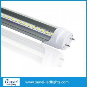 Buy cheap 14 W Energy Saving 12v T8 Led Light Tubes With Aluminum Alloy , Ip65 Rating product