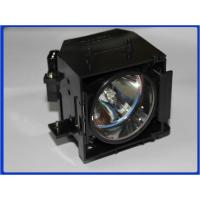 China Replacement Epson projector lamp ELPLP30 EMP-61, EMP-61P, EMP-81, EMP-81P, EMP-821 on sale