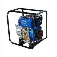 Buy cheap Kaisheng diesel water pump set for Agricultural irrigation product