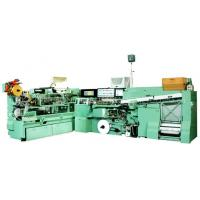 Buy cheap manual New CE & RoHS cigarette making machine with big hopper product
