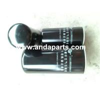 Buy cheap AIR COMPRESSOR OIL FILTER Q/GN 001-060-70 product