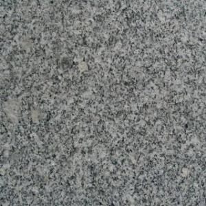 Buy cheap Grey Granite G341 product