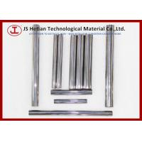 H6 ground Cemented Carbide Rods with Density 14.37 g / cm3 , 10% CO content