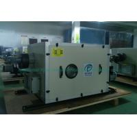 Buy cheap Silica Gel Wheel Industrial Strength Dehumidifier Sweden based Proflute Rotor product