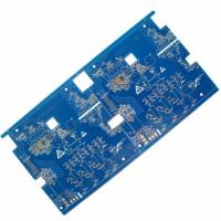 Buy cheap Quick-turn around pcb product