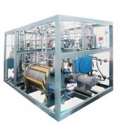 Buy cheap Electrolyzing H2 Hydrogen Generation Plant 99.999% 1500m3/h product