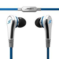 Buy cheap STREET by 50 Cent Wired In-Ear Headphones Language Option  French  drop shipping product
